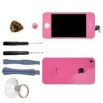 iPhone Repair Kits Or iPhone Repair Service